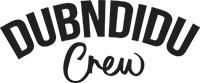 Dubndidu Crew Shop